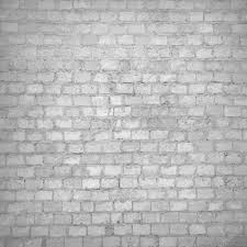 interior texture old red brick wall texture black and white grunge background with