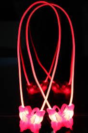 led finger rings spike multi color light up flashing ring glow