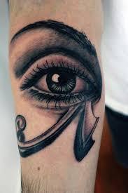 horus eye images designs sepia p 9