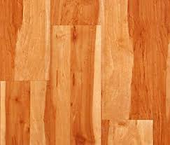 laminate and vinyl flooring vinyl wood plank flooring buy