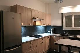 cuisine sur mesure votre cuisine sur mesure installée par home design agencement