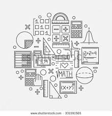 math stock images royalty free images u0026 vectors shutterstock