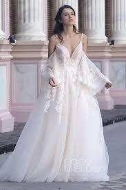 wedding dress for wedding dresses pictures kylaza nardi