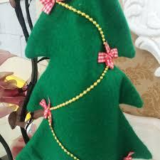aliexpress com buy 10 pcs lot christmas tree holiday wine