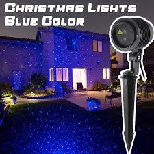 aliexpress com buy outdoor laser projector blue move effect