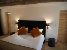 chambre d hote laurent d aigouze chambres d hôtes du grand bordes chambres d hôtes à