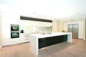 prix moyen cuisine ikea prix d une cuisine ikea complete affordable cuisine complete ikea