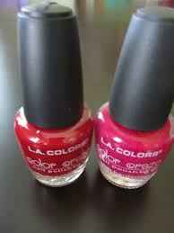 holes u2013 warden walker u0027s nail salon u2013 fun filled flicks