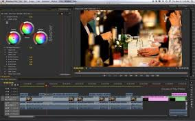 adobe premiere pro tutorial in pdf adobe premiere pro cs6 tips tricks mike the video guy