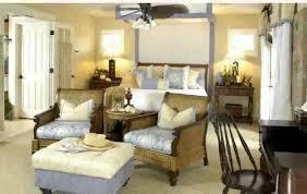 cottage home design ideas home designs ideas online zhjan us