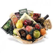 food baskets delivered il gourmet gift basket delivery schaefer greenhouses