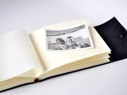 Bound Photo Albums Best 25 Leather Photo Albums Ideas On Pinterest Diy Leather