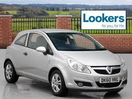 nissan micra engine capacity used and nearly new nissan micras from approved nissan dealerships