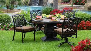 Outdoor Living Patio Furniture America U0027s Backyards U0026 Outdoor Living Outdoor Patio Furniture