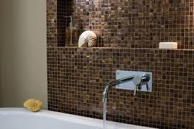 bathroom tile ideas granite transformations blog