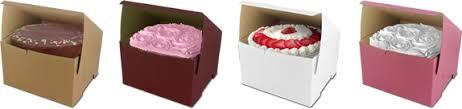 cake boxes wholesale window cake boxes mrtakeoutbags