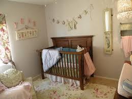 baby nursery vintage ba bedding crib carousel antique room ideas
