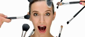 make up course hair dressing courses what you can expect at a hair dressing
