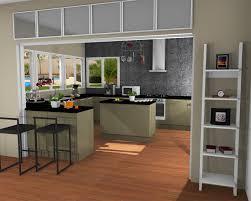 3d Design Software For Home Interiors 63 Best 3d Interior Design Images On Pinterest 3d Interior