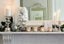 decorations for the home decor and decorations for your home armenian weddings