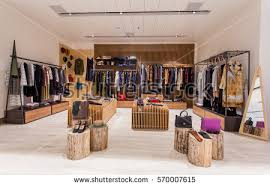 Garment Shop Interior Design Ideas Shop Interior Design Stock Images Royalty Free Images U0026 Vectors