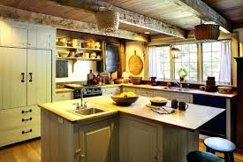 how to decorate your kitchen how to decorate kitchen sisleyroche com