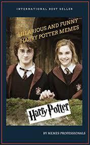 Hilarious Harry Potter Memes - hilarious harry potter memes latest harry potter memes 2018