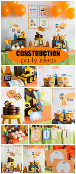 birthday themes for boys birthday party decorations ideas for boys design ideas best to