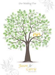 Wedding Tree 28 Wedding Tree Medieval Bride Wedding Tree Guestbook Free