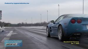 zr1 corvette quarter mile 2009 zr1 runs 9 second 1 4 mile pass