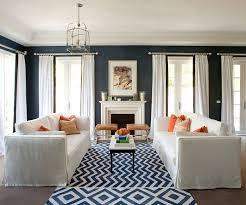 chevron rug living room blue and white chevron rug blue chevron rug contemporary living room