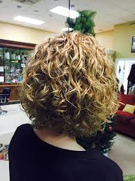 dallas salons curly perm pictures 22 best hair beauty images on pinterest hair cut curly hair and