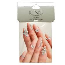 nail care u0026 manicure kits icing us