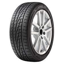 kelly nissan all season tires kelly tires