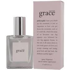 19 Best Fresh Scent Perfumes For Women Perfumes
