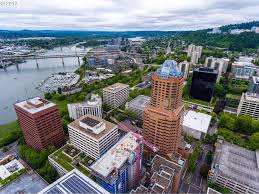 Portland Zoning Map by Portland Condos For Sale
