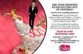 Perfect Wedding Planner Save Money On Your Perfect Wedding Day Tips From