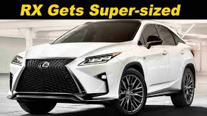 white lexus 2017 interior 2017 lexus rx 350 interior cars9 info