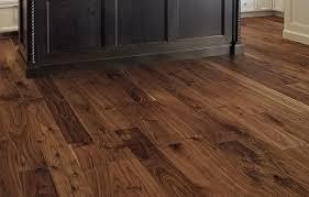 boards beams wide plank flooring hardwood flooring oak pine
