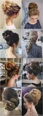 29 mejores imágenes peinados en pinterest peinados recogidos