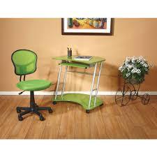 Osp Designs Ospdesigns Purple Office Chair Em39800 512 The Home Depot