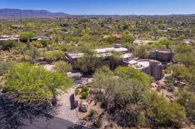 carefree arizona homes for sale