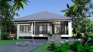elevated home designs 60 lovely of elevated house plans for flood zones pics home house