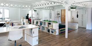 White Office Desks Modern White Office Desks Tables Workstations Modmobili