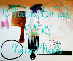 must have hair natural hair archives afrobaby movement