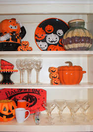 Halloween Owl Pictures Harris Sisters Girltalk Halloween Home Tour