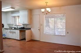 ikea kitchen cabinet sliding doors kitchen remodel using ikea cabinets cre8tive designs inc