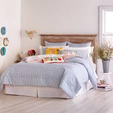 New Bed Sets The Pioneer Bedding Line Popsugar Home