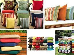 Hampton Bay Replacement Cushion by Hampton Bay Outdoor Furniture Cushions Clearance For On Sale