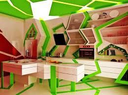 kitchen themes kitchen themes free online home decor oklahomavstcu us